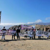 La tercera cuota de Piñera: el tiro de gracia al proyecto Dominga que alcanza al Consejo de Ministros
