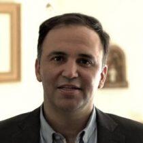 Cristóbal Acevedo, excoordinador presidencial de Sichel, sale al paso de acusaciones sobre financiamiento ilegal: