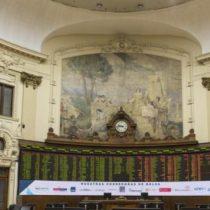 El hoyo negro del mercado financiero: los miles de millones de dólares que se mueven en el factoring, FIP y fondos de deuda privada