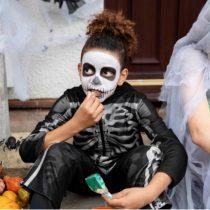 ¿Cuáles son los efectos del excesivo consumo de azúcar en la salud bucal de los niños?