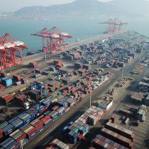 Entró en vigencia el acuerdo aduanero con China: medida reducirá los costos en puertos, seguros y logística