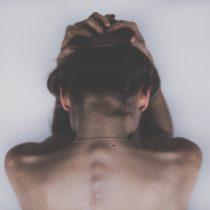 Pacientes afectados por dolor crónico generan una sobredemanda de consultas a causa de la pandemia