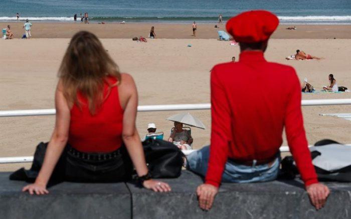 Uno de cada cinco varones jóvenes cree que la violencia machista es un invento ideológico