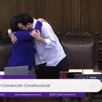 Convención finalizó despacho de sus reglamentos y el lunes 18 de octubre comienza la redacción de la nueva Constitución