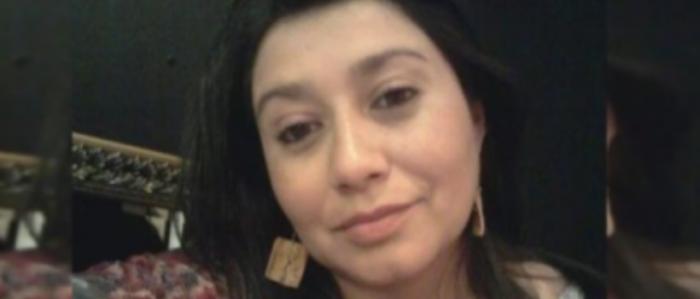 Caso Denisse Cortés: Gobierno presenta querella por homicidio