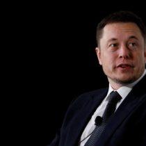 Subtel autoriza a Starlink, de Elon Musk, iniciar su oferta comercial en el país