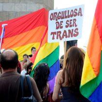 Estudio de U. de Chile revela discriminaciones y violencias que sufren migrantes refugiadas trans