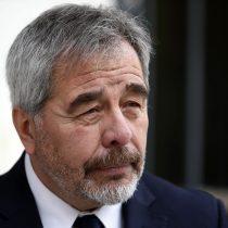 Diputado Ascencio (DC) pide a Fiscalía Oriente investigar pago indebido de horas extra en municipalidad de Las Condes mientras Joaquín Lavín era alcalde