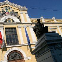 U. de Chile realizará debate presidencial sobre educación, ciencia y cultura: será el 1 de noviembre