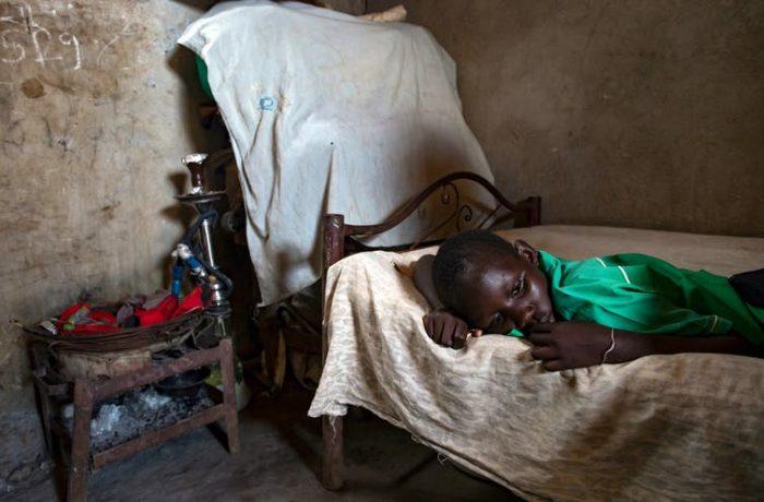 La vacuna contra la malaria: esperanza en medio de un gran reto que va más allá de la salud pública