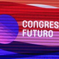 Consejo de Rectores y Rectoras conoce avances del Congreso Futuro 2022