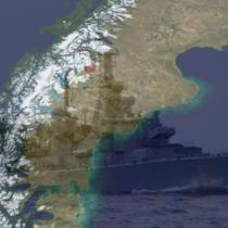 Las Fuerzas Armadas y los desafíos geoestratégicos futuros
