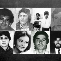 Recuperando la memoria de la resistencia contra la dictadura: Reconocimiento del Sitio de Memoria de Varas Mena 471