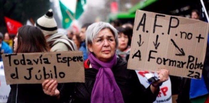 La derrota de las AFP en la creación de una cultura de pensiones