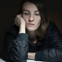 31,5% de los chilenos tendrá algún trastorno de salud mental durante su vida
