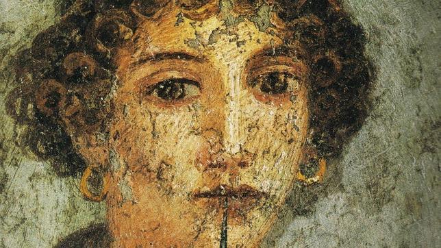 La escritura poética de Atena Rodó: contra los cánones establecidos