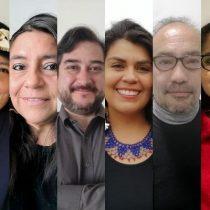 El Global Teacher Prize Chile anuncia a los finalistas de su sexta edición