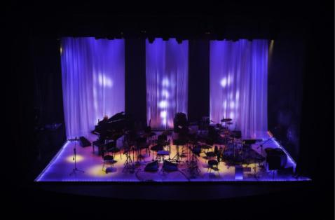 Vuelve Festival Chile Jazz en su 7ma versión en formato presencial